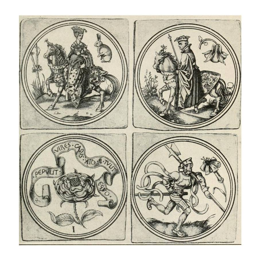 elizabethan era sports and games The elizabethan era sports archery sports in the elizabethan era archery chess fencing hawking jousting archery was a common sport in this time period for passing time and also for hunting.