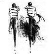 third murderer in macbeth essay