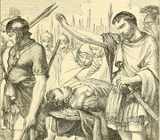 an analysis of the character brutus in the play julius caesar by william shakespeare Free essay: character analysis: brutus william shakespeare's play, the tragedy of julius caesar, was mainly based on the assassination of julius caesar the.