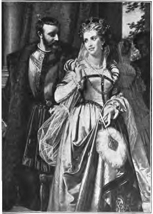 ?How does Shakespeare introduce Benedick and Beatrice? Essay