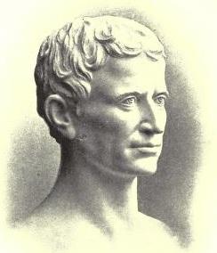 julius caesar play essays